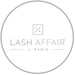 Lash-Affair