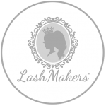 Lash-Makers
