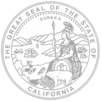 State-of-CA