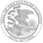 State-of-IL