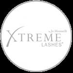 Xtreme-Lash-Classic-Course