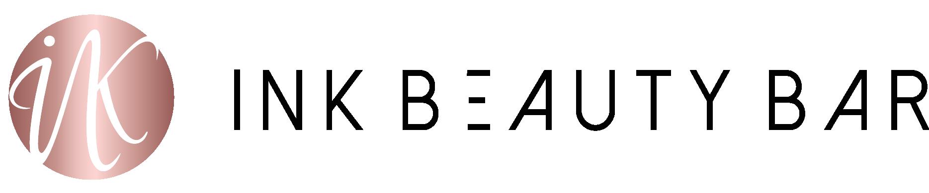 Ink Beauty Bar