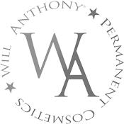 Will Anthony Permanent Cosmetics
