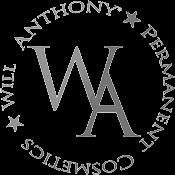 Will Anthony Permanent Cosmetics